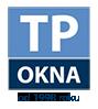 logo tp-okna