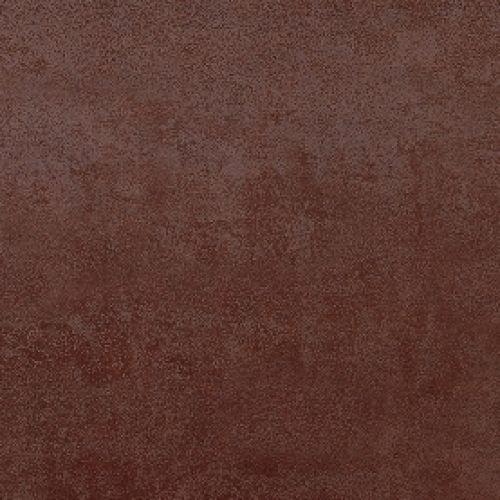 Rusty (imitacja rdzy), bez przetłoczeń