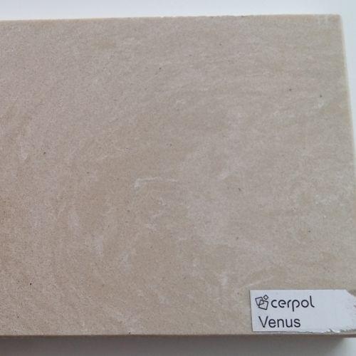 Cerpol Venus