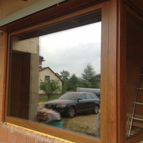 okna Częstochowa