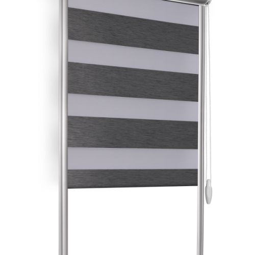 rolety zebra